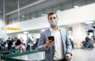 How Mondelēz International used BCD's trip approval tool to protect its travelers