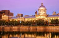 City guide: Montreal