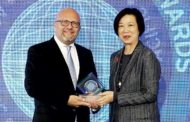 Qatar Airways Wins A Host of Awards in Asia Pacific