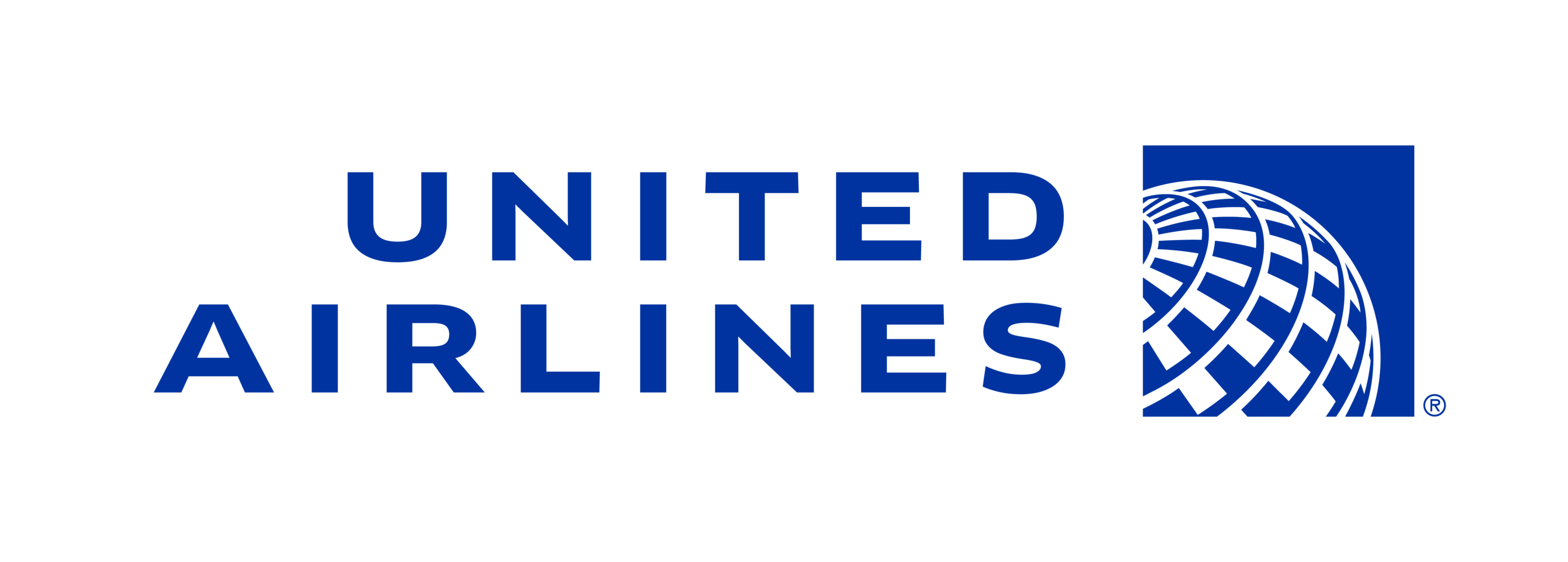 United Airlines Is Connecting People Uniting The World Bcd Travel Move Global Site
