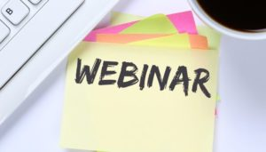 Webinar wrap-up: There's still time to register for these July 25 sessions - BCD Travel