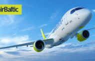 airBaltic to fly Airbus 220-300 aircraft by 2025