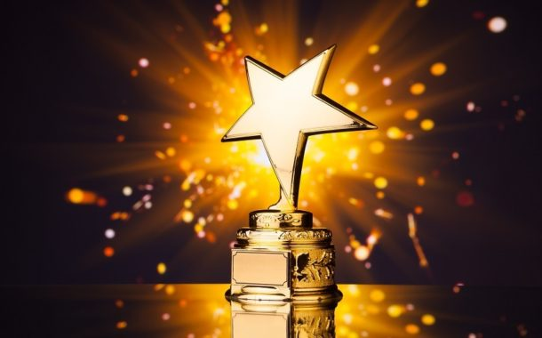 BCD Travel adds Gold and Bronze Stevie Awards for TripSource and COVID-19 Info Hub