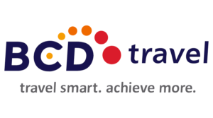bcd-travel-logo-vector