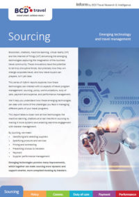1sourcing