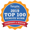 Move_BCD_FlexJobs_logo_Jan2019-300x300
