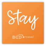 Stay by BCD Travel