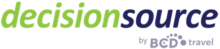 DecisionSource_Logo-220x49