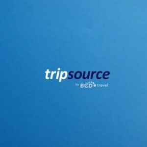 The Traveler Video - TripSource by BCD Travel